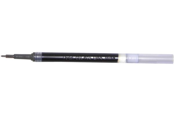 PENTEL EnerGel Mine 0.5mm LRN5-AX schwarz, zu...