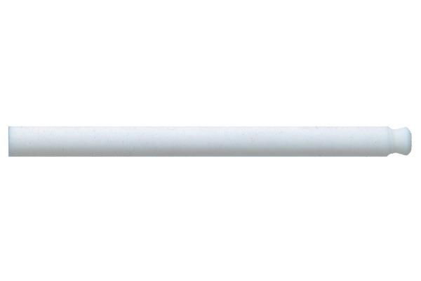 PENTEL Ersatz Clic-Eraser 2 Stück ZER-2 ZE21