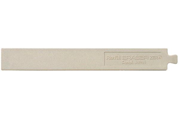PENTEL Radierer Hyperaser ZER4-10