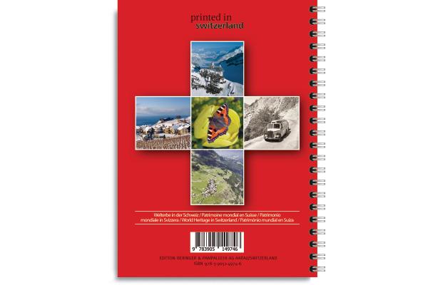 PHOTOGLOB Photo-Almanach 905149746 D E SP I F 22x16.4cm, 2021