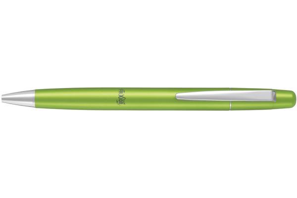 PILOT Frixion Ball LX 0,7mm BLL-FBK7-WB-LG-L-COF...