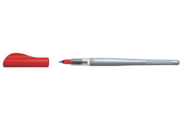 PILOT Parallel Pen F 1,5mm FP3-15-SS rot