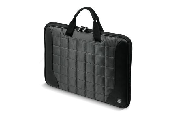 PORT Notebook Bag BERLIN SKIN 140371 13-14 refresh black