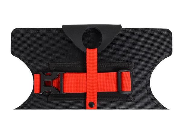 PORT Tablet Case 9 10.1 201363 Muskoka Travel Universal