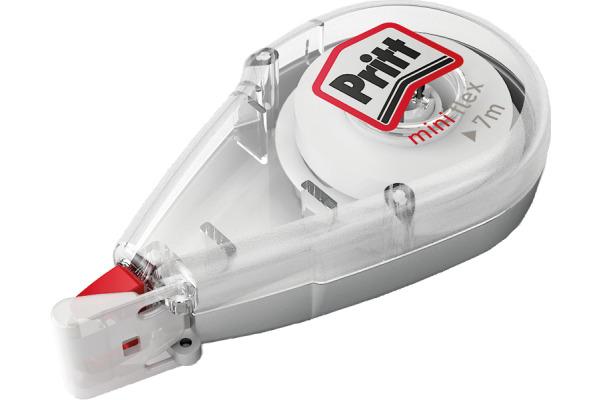 PRITT Korrekturroller 4,2mm 900031 PRKMB Mini