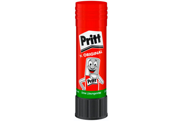PRITT Klebestift gross PK811 43g