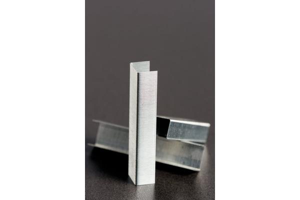 RAPID Heftklammern 24 6 verzinkt 24859800 max. 20 Blatt 5000 Stück