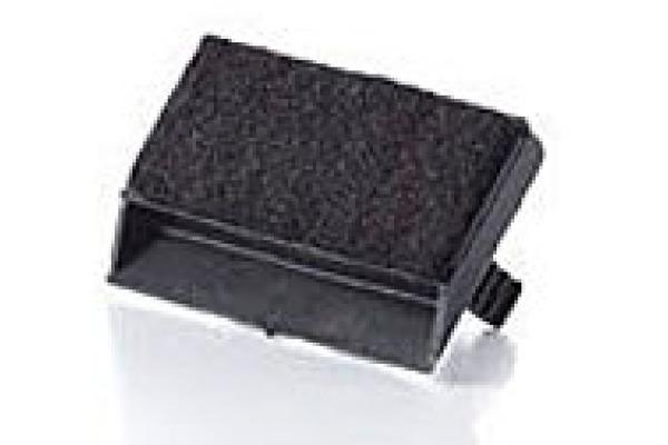 REINER Stempelkissen 6 RH201101 schwarz zu D 28