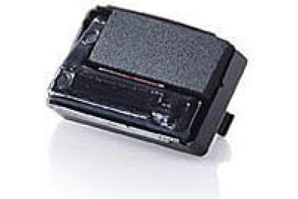 REINER Colorbox 1 RH207001 schwarz Grösse 1