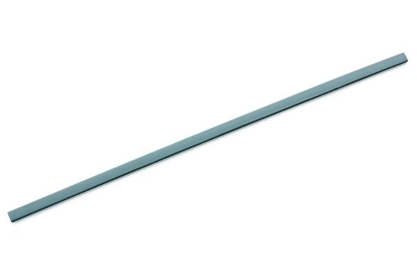 REXEL Ersatz-Schneidematte 2101986 2 Stück, A300/A400/A425