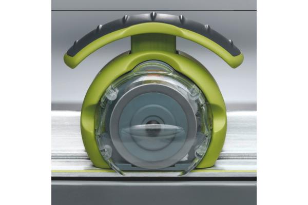 REXEL Ersatz Messerkopf 2102018