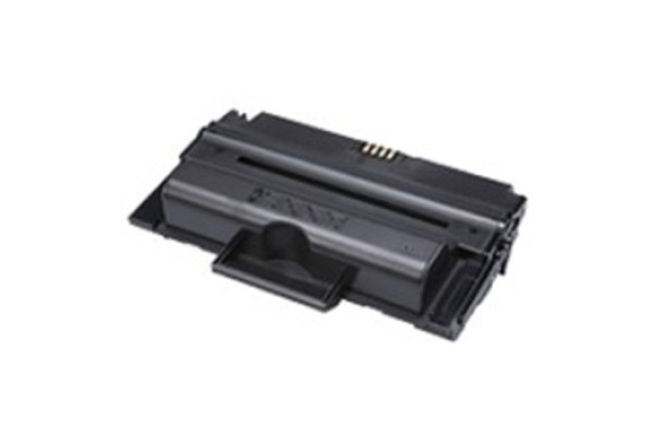 RICOH Toner schwarz 407162 SP 3200 SF 8000 Seiten
