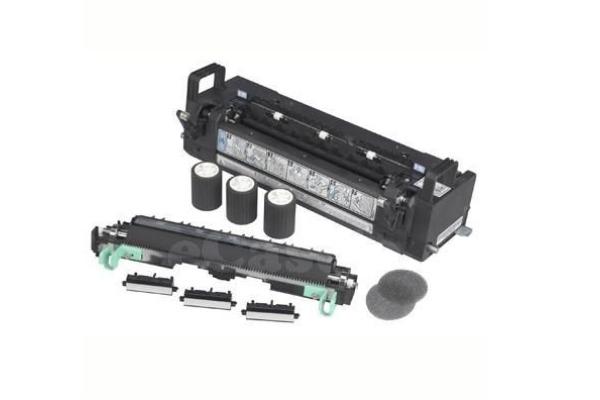 RICOH Maintenance Kit 407328 SP 3600