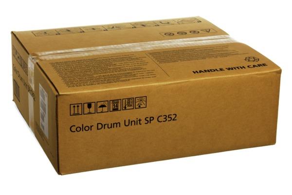 RICOH Color Drum Unit 408224 SP C352 12´000 Seiten