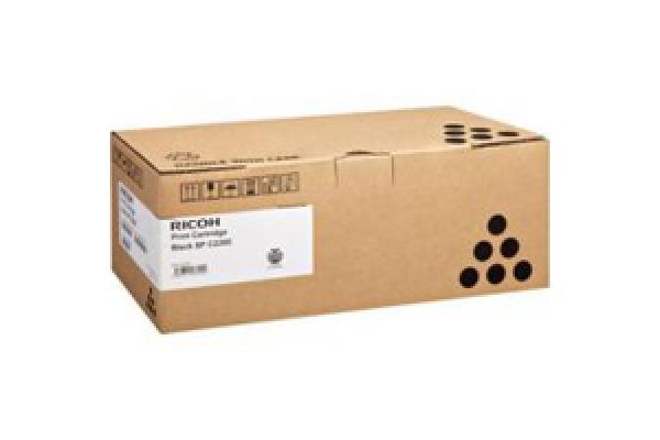 RICOH Toner-Modul schwarz 828296 Pro 907/1357EX 60´000 Seiten