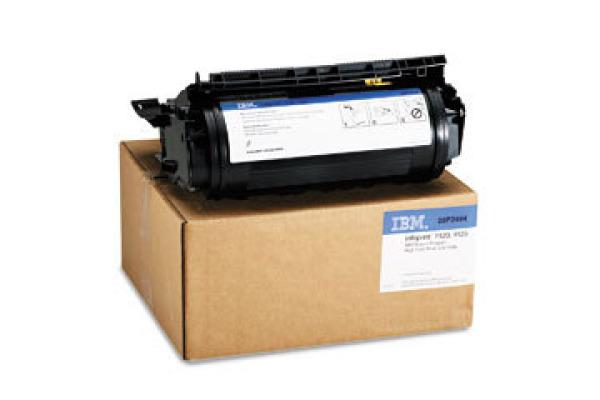 RIC.INFOP Toner-Modul schwarz 28P2494 InfoPrint 1120/1125 20´000 S.
