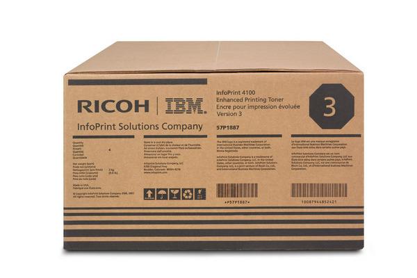 RIC.INFOP 57P1887