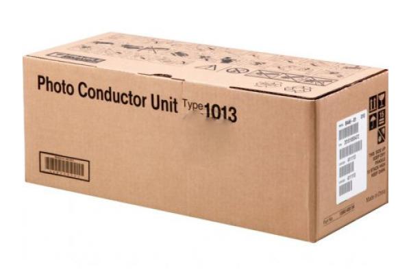 RICOH PCU Master Unit  Typ 1013 AF 120/1013/FX12 45´000 Seiten