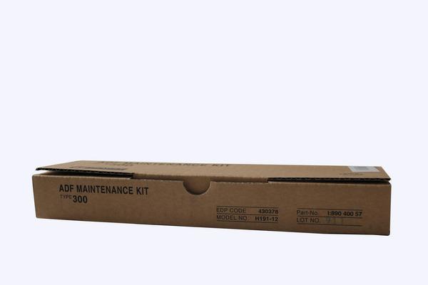 RICOH Maintenance Unit ADF  Typ 300 Fax 3320L