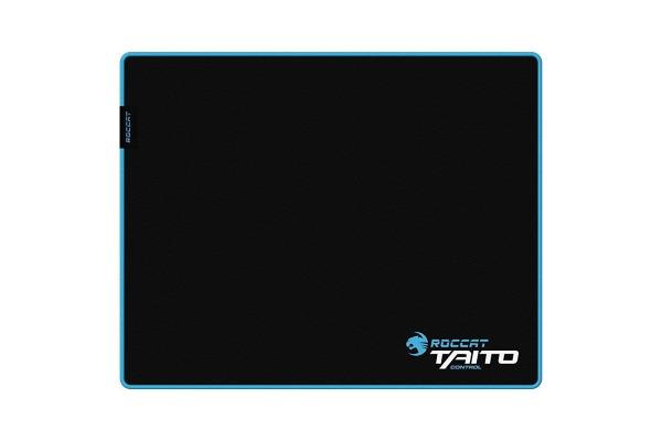ROCCAT Gaming Mousepad ROC13171 Taito Control Mini