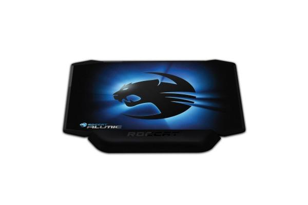 ROCCAT Gaming Mousepad ROC13400 Alumic
