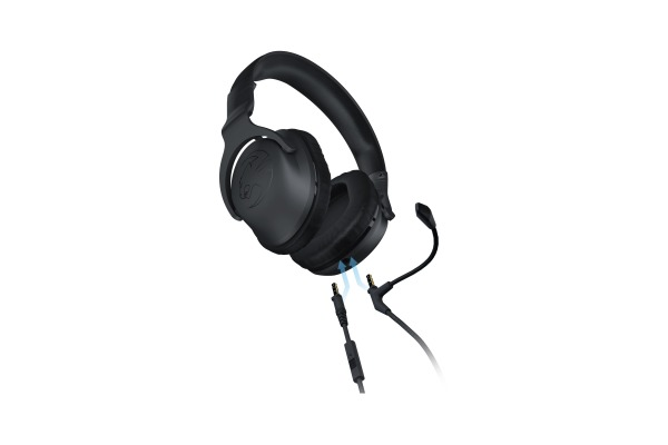 ROCCAT Gaming Headset Multi-platform ROC14510 Cross Over-ear Stereo