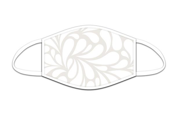 ROOST Mund-Nasen-Maske 9719 Springs