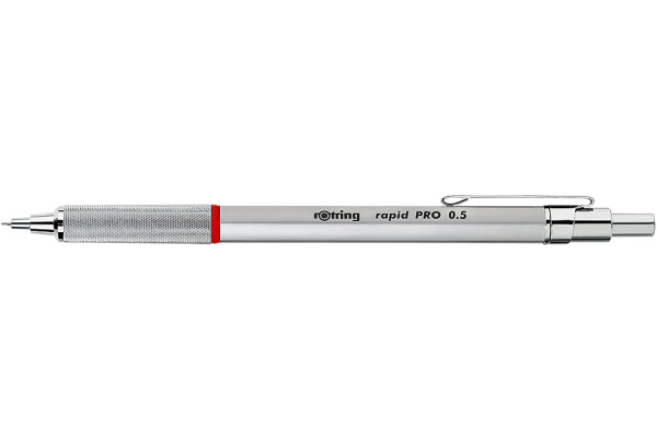 ROTRING Bleistift Rapid Pro 0,5mm 1904255