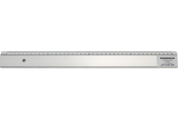 RUMOLD Alulineal 40cm 667/40