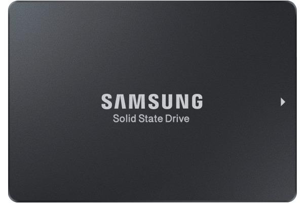 SAMSUNG Enterprise SSD 883 DCT 1920GB MZ-7LH1T9 SATA III