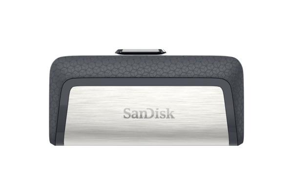 SANDISK Ultra Dual Drive 32GB SDDDC2-032G-G46 USB Type-CTM