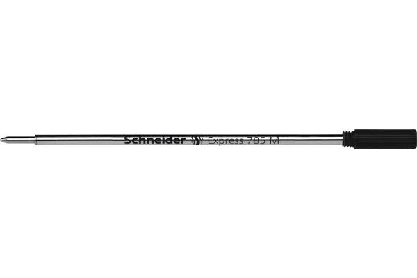 SCHNEIDER Mine Express 785 M 178601 schwarz