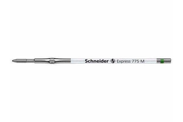 SCHNEIDER Mine EXPRESS 775 M 7764 grün