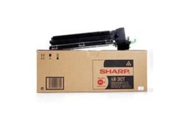 SHARP Trommel Kassette  AR-C26DUE AR-C260/C260M 50´000 Seiten