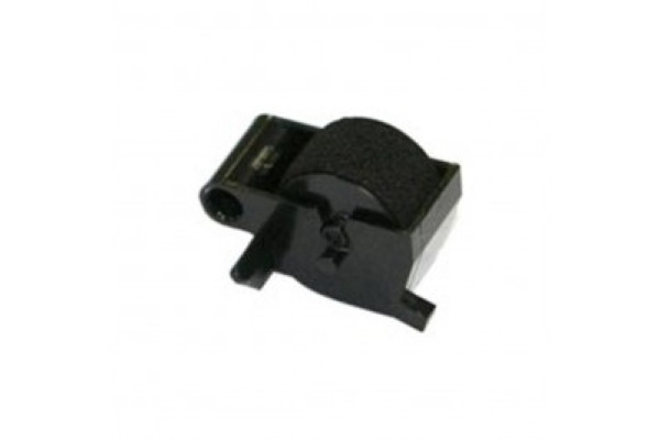SHARP Farbrolle schwarz EA781RBK EL1801