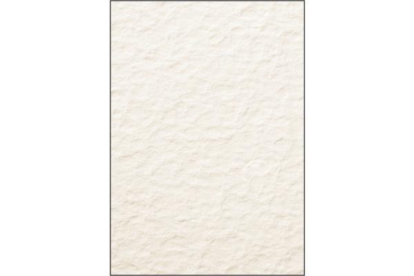 SIGEL Struktur-Papier, Papyra A4 DP244 200g 50 Blatt