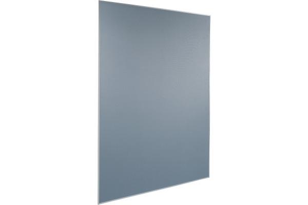 SIGEL Pinboard meet up 120x180cm MU011 blau