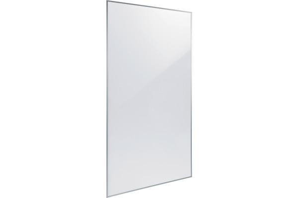 SIGEL Whiteboard meet up 90x180cm MU020 weiss