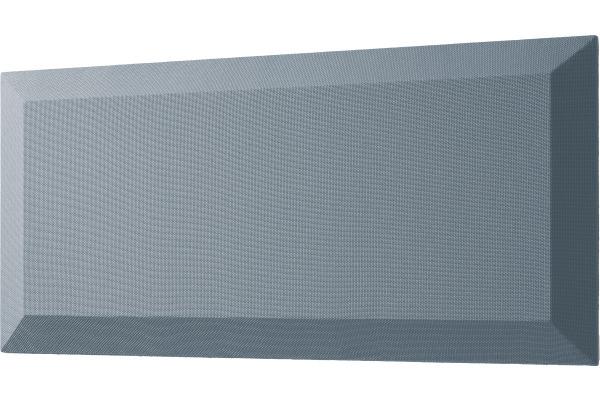 SIGEL Akustik-Platte Sound Balance SB120 dunkelgrau 800x400x42mm