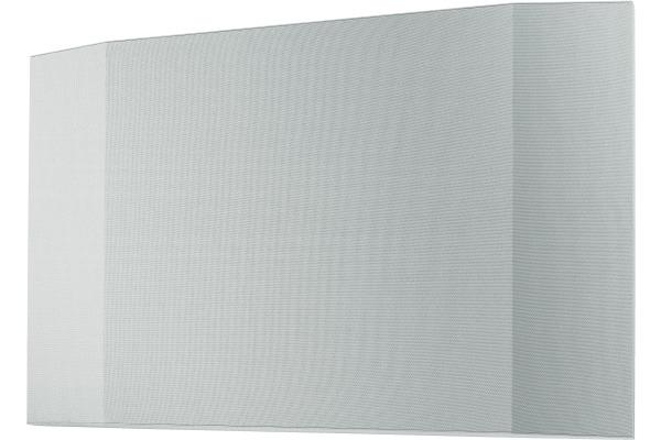 SIGEL Akustik-Board Sound Balance SB221 hellgrau 1200x810x65mm
