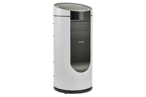 SONNENK. Klimagerät mobil 10000202 FRESCO 900 W, WiFi