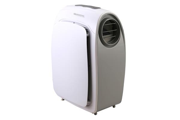 SONNENK. Klimageräte mobil 10000262 Fresco 1200