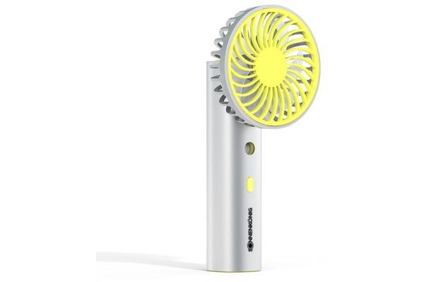 SONNENK. Ventilator 7.7cm 10301366 AIR FRESH MINI