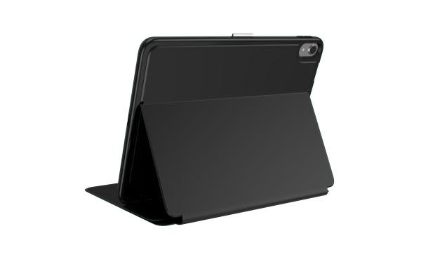SPECK Prestigesidio Pro Folio black 122013105 for iPad Pro 11.0 (2018-)