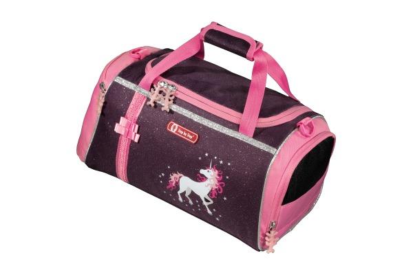 STEPBYST. Sporttasche 119894 Unicorn