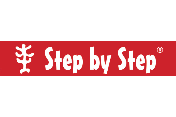 STEPBYST. Shopstreifen 98697 100x20cm