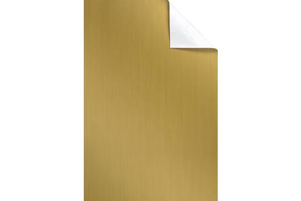 STEWO Geschenkpapier 22500 70x100cm gold