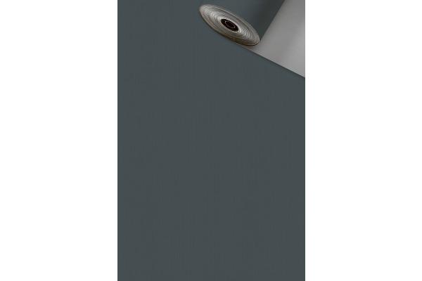 STEWO Geschenkpapier Uni Duplo 252165826 0.3x250m dunkelgrau