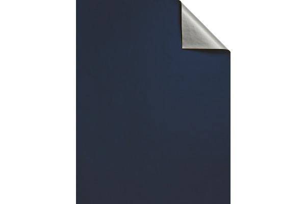 STEWO Geschenkpapier 983441 70x100cm blau