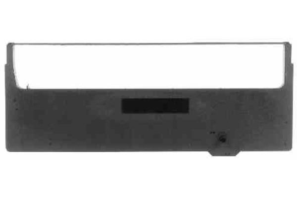 TALLY Farbband Textil schwarz 080296 MT 645/661/660 4 Stück
